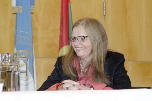 Martina Forns